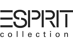 LOGO_0002_Esprit_collection_1