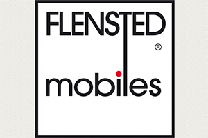 LOGO_0010_logo_Flensted_Mobiles