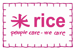 sleepers_0007_RICE logo
