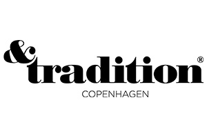 sleepers_0027_andtradition-copenhagen-logo-black